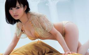 01171920_AKB48_76