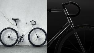130130clarity-bike_01