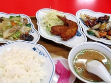 小坂飯店2