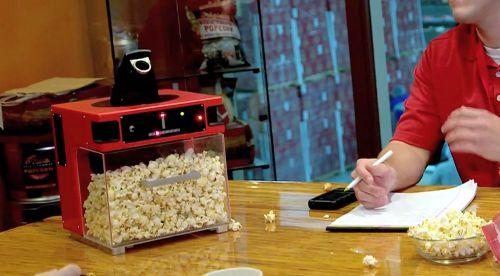 popinator-popcornmachine