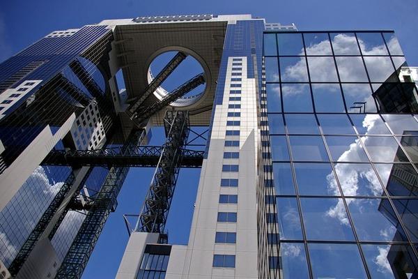 Umeda-Sky-Building-Osaka-6