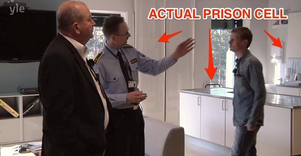 Prison4-