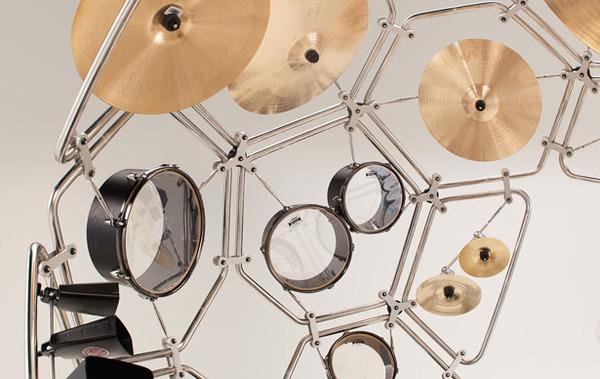 raijin-drums-by-yamaha3