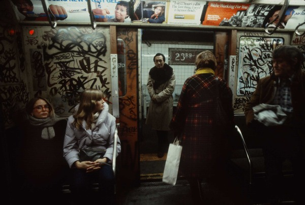 Christopher-Morris-NYC-Subway-1981-14
