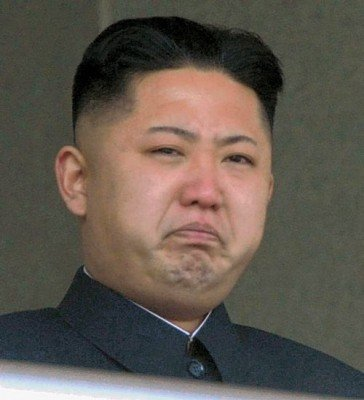 north-korea-president-Kim-Jong-Un-hairstyle