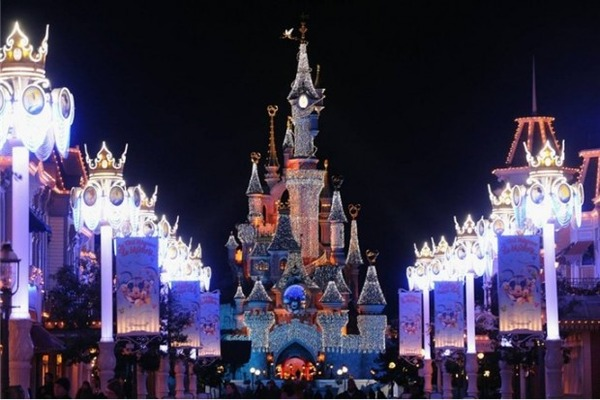Disneyland-Paris-620x413