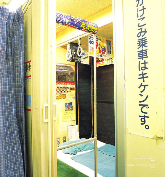 what_a_japanese_love_hotel_really_looks_like_640_03