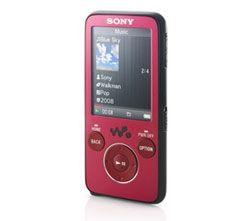 Sony-NWZ-S638FR-8GB-Red-0