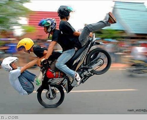com-crazy-funny-Asian-p99-027-500x410