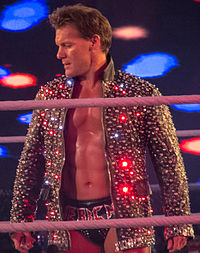 200px-Chris_Jericho_Wrestlemania_28