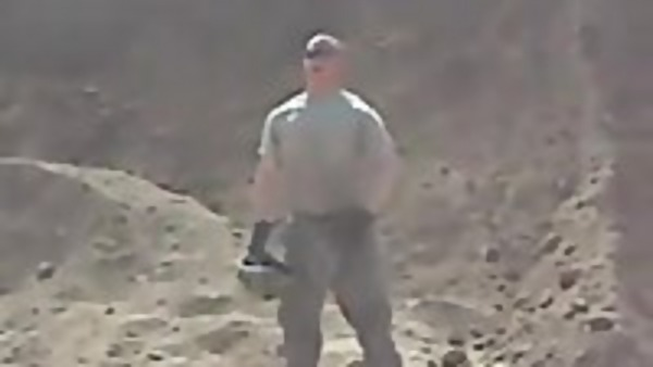 army_guy_gets_shot_in_chest_by_grenade_launcher