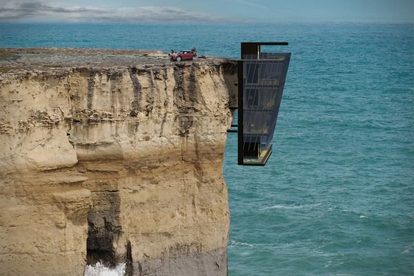 Cliff-House-Concept-by-Modscape-1