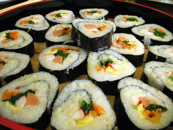 food-Kimbap-
