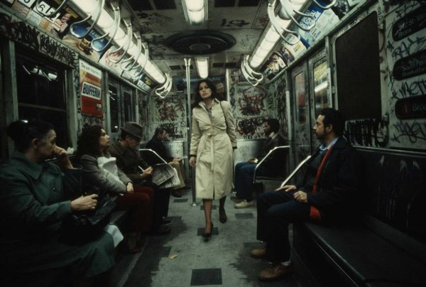christopher-morris-nyc-subway-1981-01