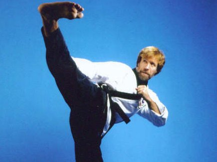 2779489-Chuck-Norris-Side-Kick
