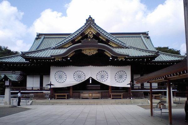 yasukuni-01