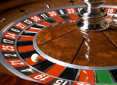 wpid-1306273857_casino14