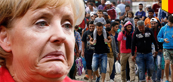 angela-merkel-doubles-down-on-muslim