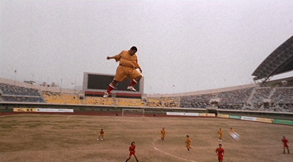movie-shaolin-soccer-01