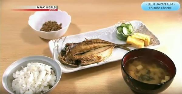 JAPANESEB1
