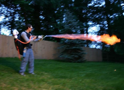 homemade-flamethrower01
