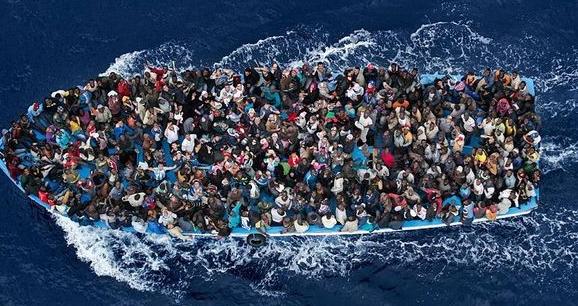 refugee-
