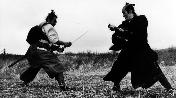Samurai1-dl__jpg