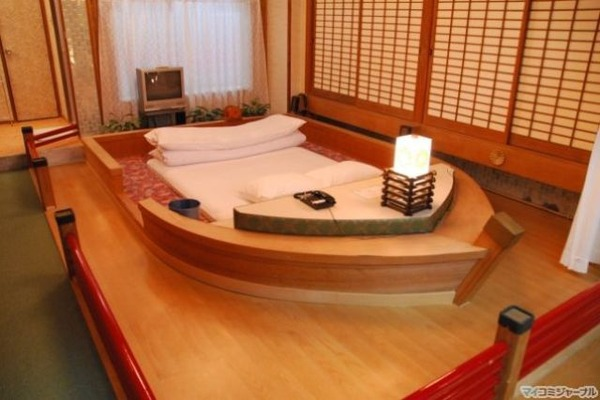 what_a_japanese_love_hotel_really_looks_like_640_13