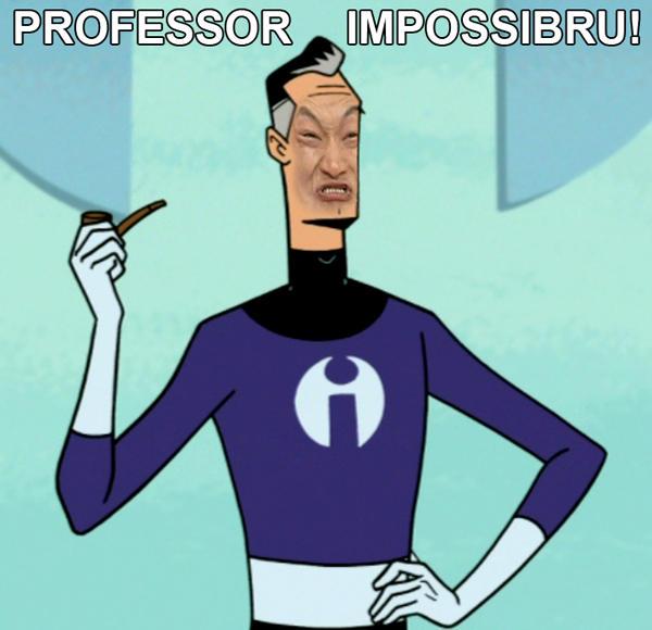 Prof_impossibru