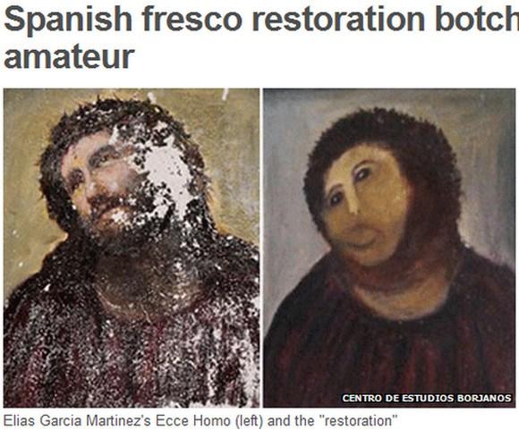 fresco-photo