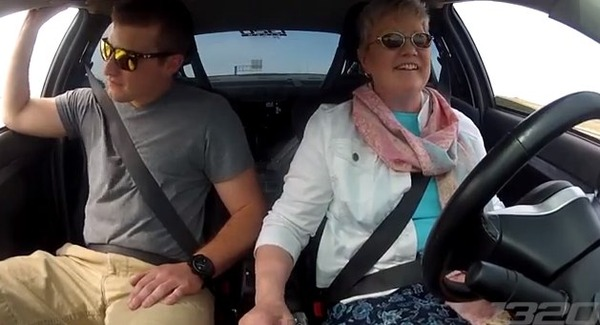 Mom-DRIVES-the-900hp-3Dx-Evo-YouTube