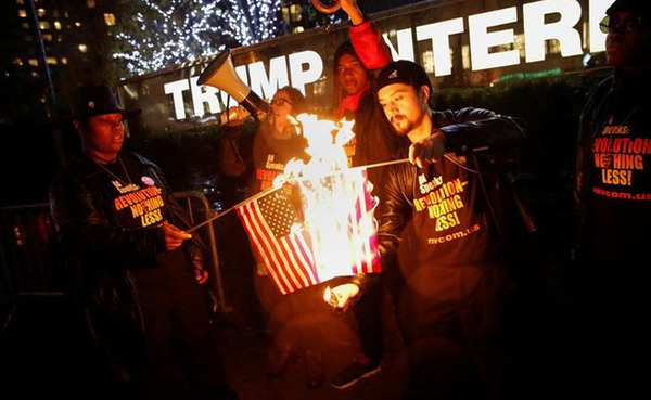 trump-flag-burning-reuters_650x400_71480481064