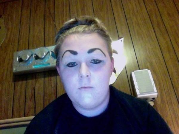 funny-eyebrows-1