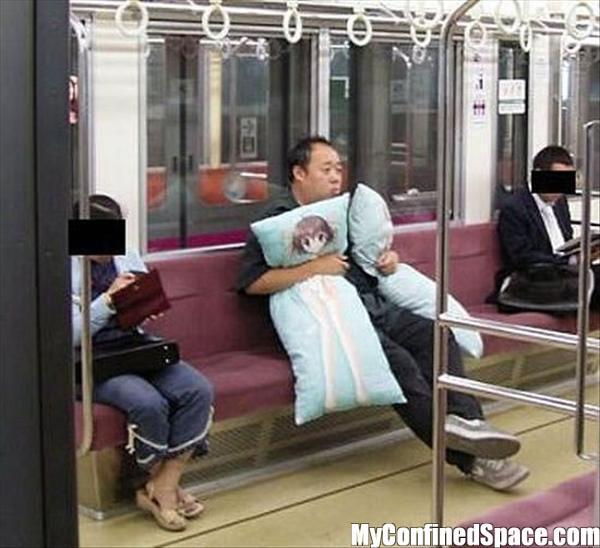 200282-pillow_japanese_super