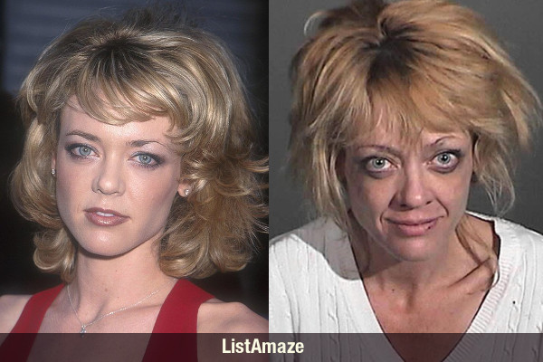 Lisa-Robin-Kelly-Before-and-After-Drugs
