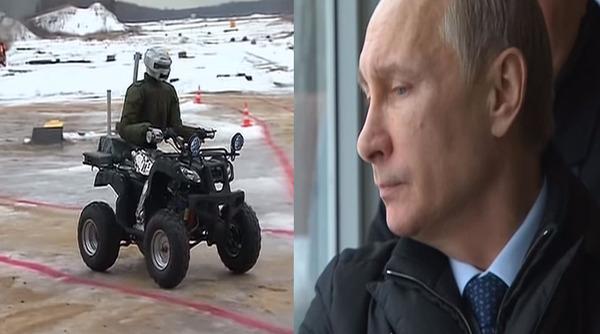 military-cyborg-biker-presented-to-putin