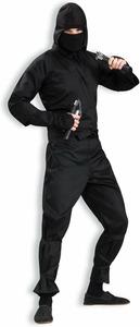 ninja-adult-costume-62082