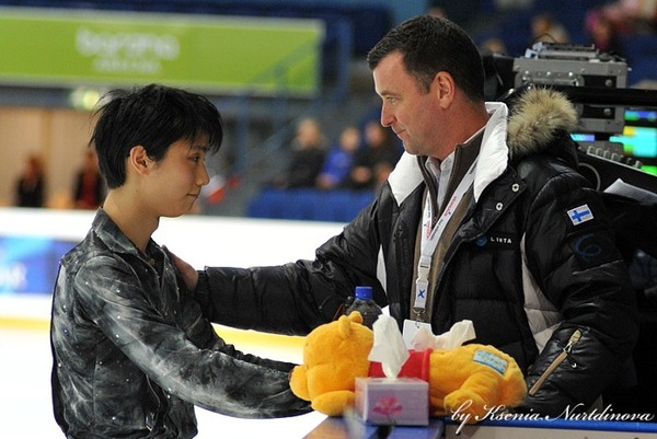 yuzuru-and-brian-orser-and-pooh-bear