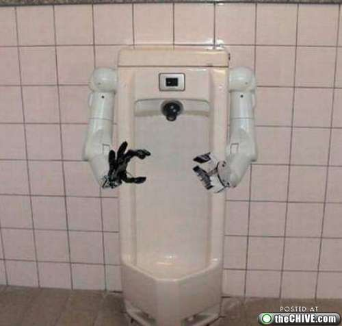 cool-funny-toilets-14