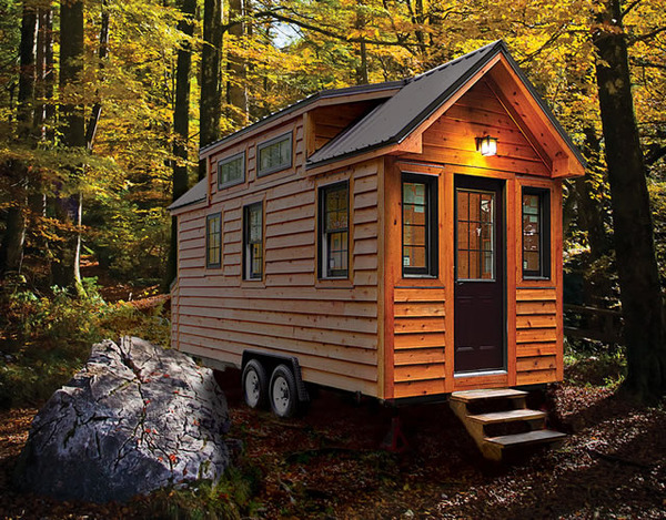 tiny-living-tiny-house-exterior-1