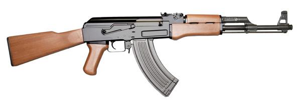 AK-47_assault_rifle