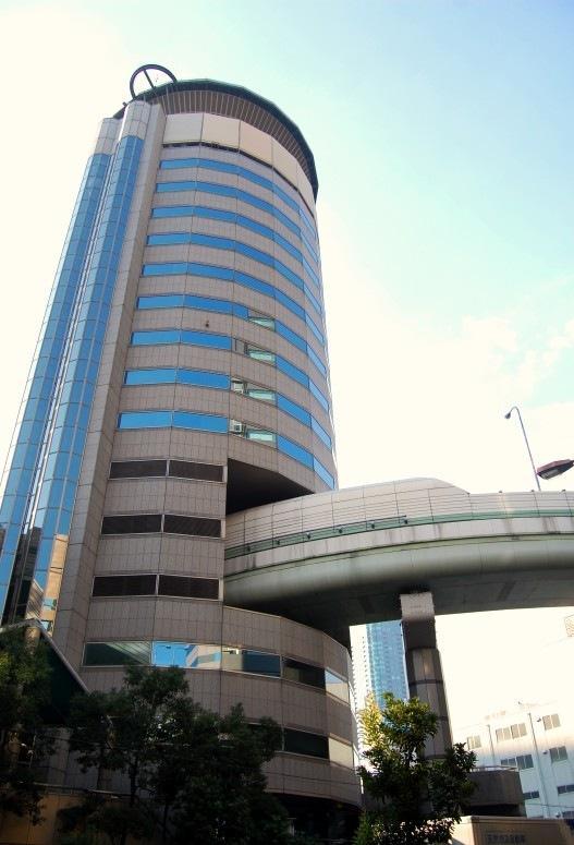 105047,xcitefun-highway3