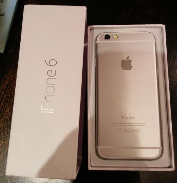 fake-iphone-6-01