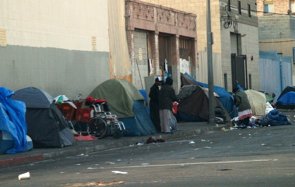 LA_homeless_skid_row
