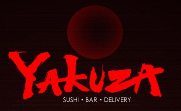 yakuza_i5_8e8d50704206af1d8ef230d9824aef3e (2)