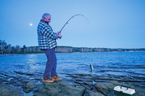 fishing_