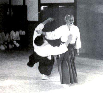 o-sensei