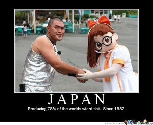 Weirdness-Level-Asian_o_122344