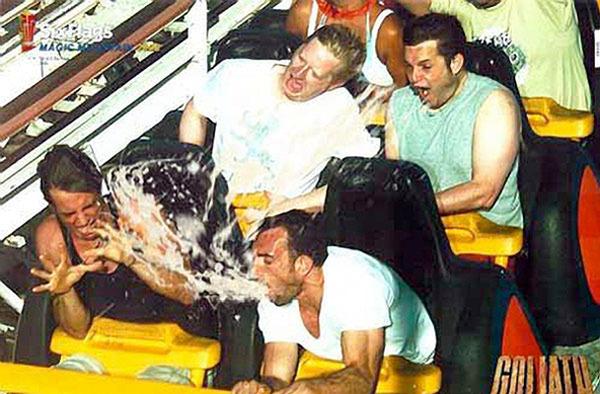 roller_coaster_tycoon