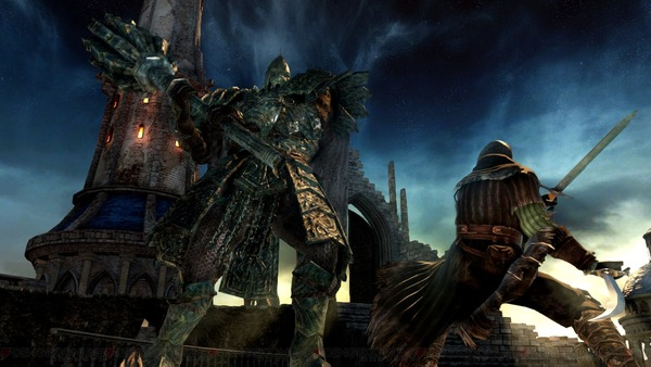 darksouls2_01_cs1w1_1280x720